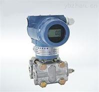 slk3051jing济智能压力变送器厂家